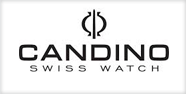 Candino - Swiss Watch