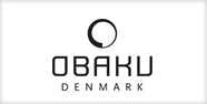 Obaku - Denmark