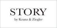 Story - By Kranz & Ziegler