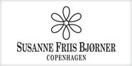 Susanne Friis Bjørner - Copenhagen