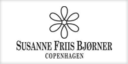 Susanne Friis Bj�rner - Copenhagen