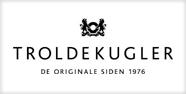 Troldekugler - De originale siden 1976